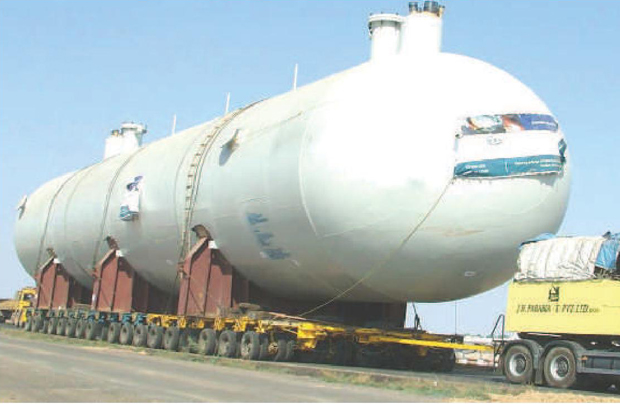 Payload-570-Tons-Axle-Rows-18
